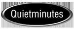 Quietminutes